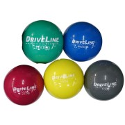 youth-plyocare-ball-set