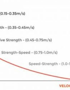 Choosing the correct velocity based off of training age is crucial for an athlete   success if you don  will not be in also baseball athletes driveline rh drivelinebaseball
