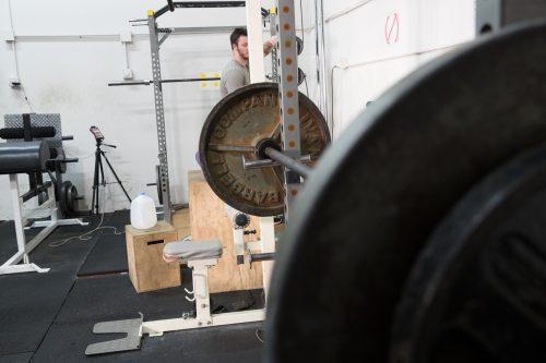 gym photos-27