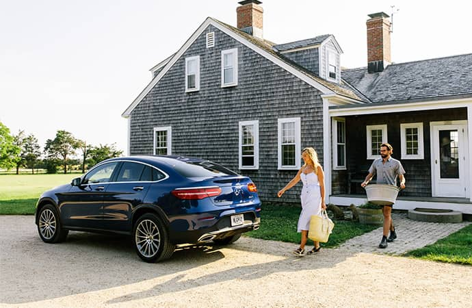 We may earn money from the links on this page. Mercedes Benz Dealership Near Martinsburg Wv Mercedes Benz Of Hagerstown Blog