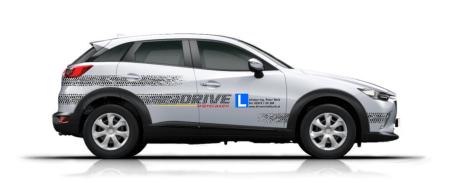 Auto Führerschein Online Anmeldung