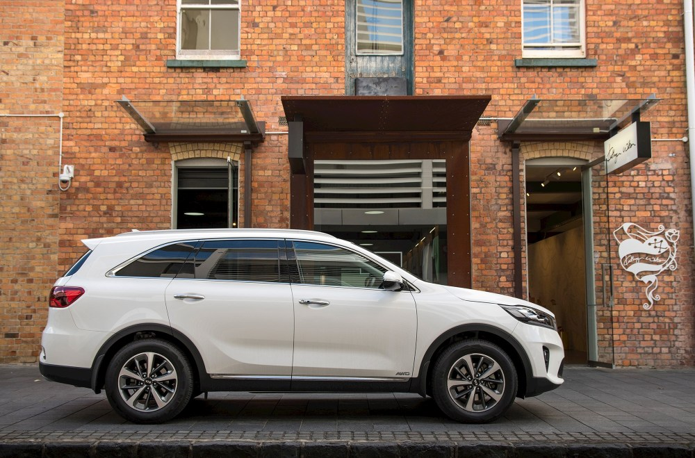 medium resolution of despite dimensionally resembling a whopping behemoth behind the wheel all is calm thanks to a combination of soft steering well weighted pedals