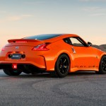 Modified Nissan 370z Nismo Concept May Appear In Dealerships News Driven