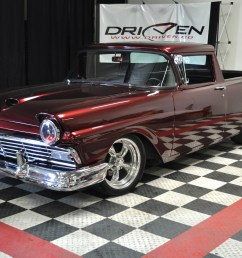 1957 to 1959 ford ranchero for sale on classiccars com [ 3216 x 2136 Pixel ]