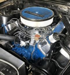 1970 mercury cougar by driven co  [ 4032 x 3024 Pixel ]