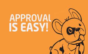 Approval Is Easy At DriveNation