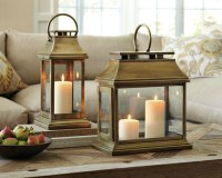 Decorative Lanterns: Ideas & Inspiration for Using them in ...