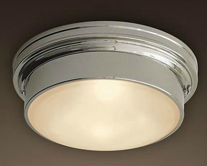 Favorite Flush Mount Ceiling Lights