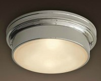 Favorite Flush Mount Ceiling Lights | Driven by Decor