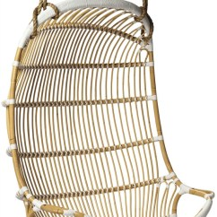 Hanging Rattan Chair Wood Glider Favorite Swing Chairs Driven By Decor Love This Double