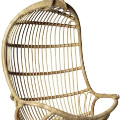 Hanging Rattan Chair Sling Stackable Patio Chairs Favorite Swing Driven By Decor Love This Lots Of Great Options In Post