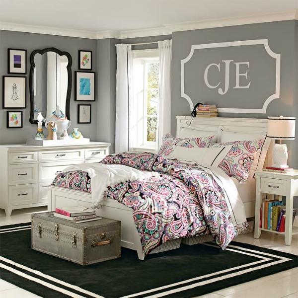 Dreamcatcher Above Bed