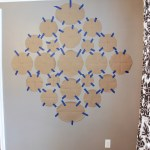 How To Hang Plates On The Wall The Best Hangers More Driven By Decor