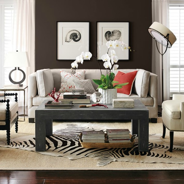 Decorating Your Living Room Must Have Tips Driven By Decor