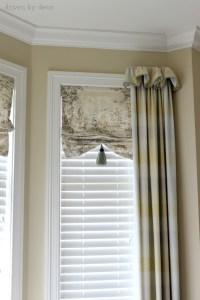 recessed window curtains   Curtain Menzilperde.Net