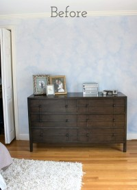 Master Bedroom Dresser ~ BestDressers 2017