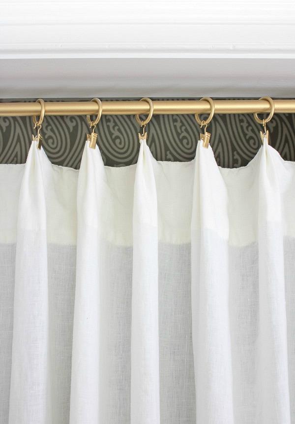 replacing bi fold closet doors with