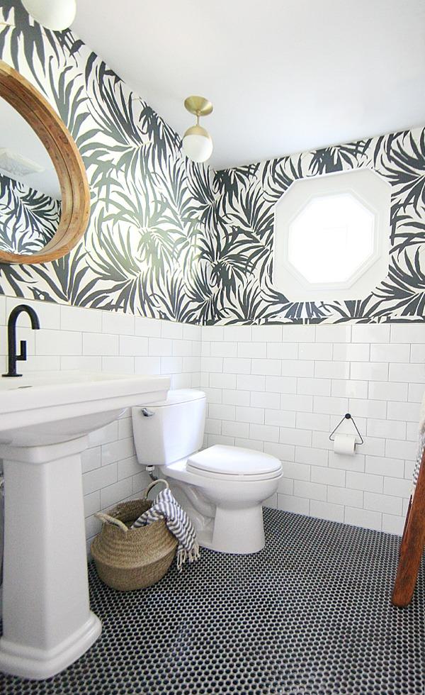 Pinterest Decorating Budget