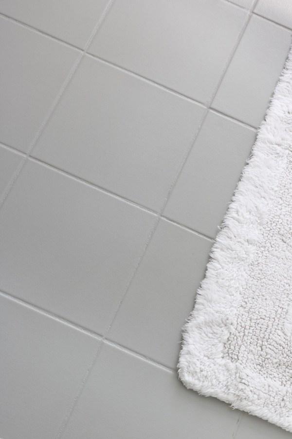 Bathroom Floor Ceramic Tile Paint
