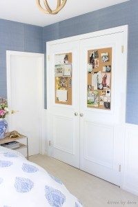 My Five Favorite Ideas for Decorating Kids' Rooms