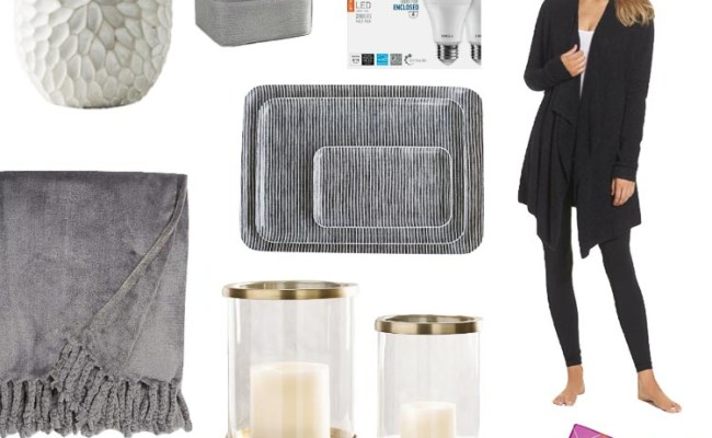 The 20 Best Cyber Monday Home Decor Gift Deals Driven