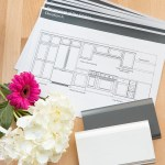 Choosing Our Kitchen Cabinets Our Kitchen Design Plan