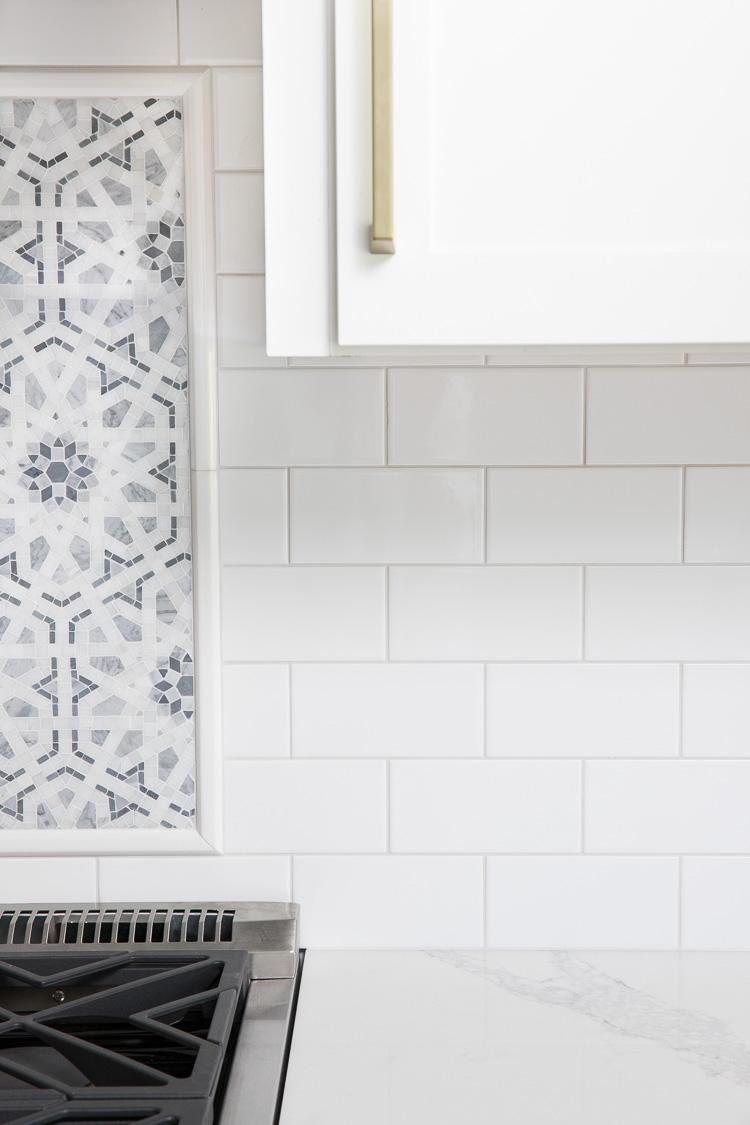 https www drivenbydecor com white subway tile gray grout