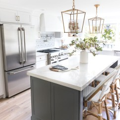 Best Kitchen Appliances Undermount Sink Installation Ten Features To Look For In Your Next Driven By Great Post On The