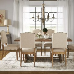Cheap Upholstered Chairs How To Slipcover A Chair 15 Inexpensive Dining That Don T Look Driven By Decor Gorgeous At Surprisingly Price