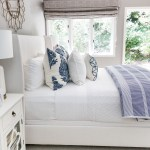 Bed Making 101 How To Create A Cozy Bed Layer By Layer Driven By Decor
