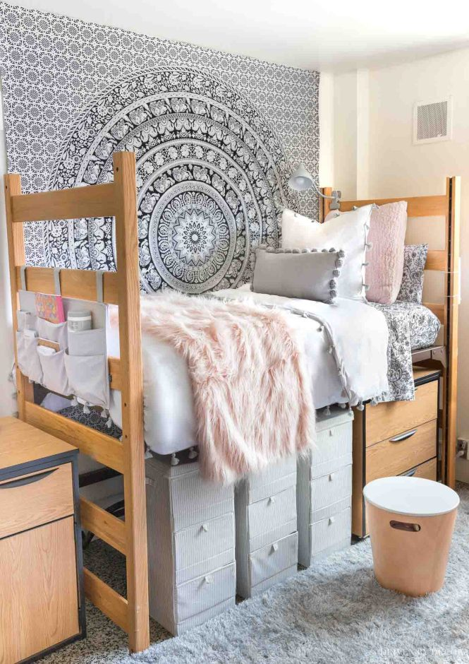 Dorm Room Ideas For S From Our