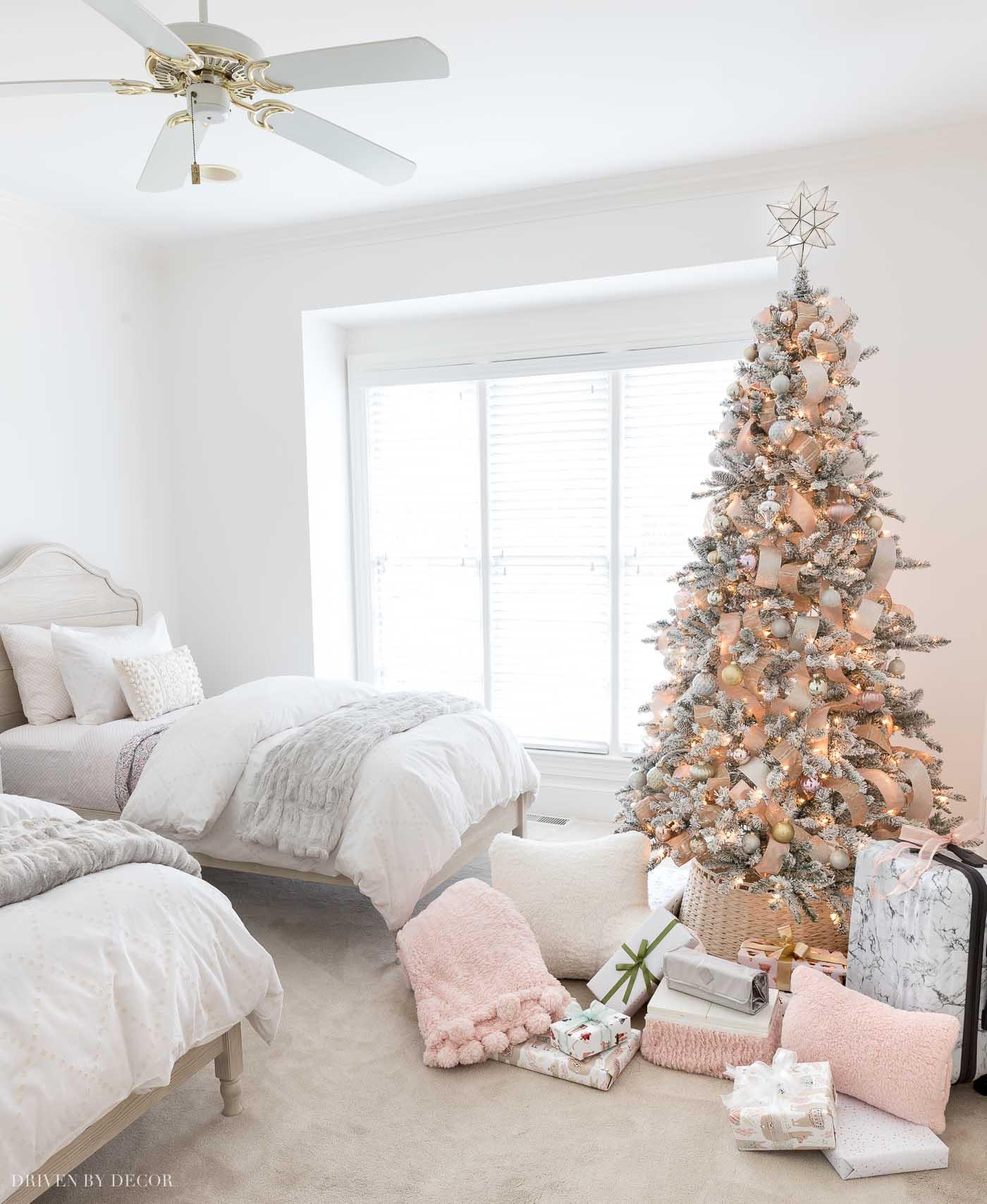 Christmas T Ideas For Teen Girls Six No Fail Presents