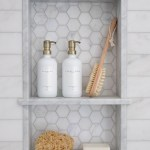 Our Master Bathroom Reveal Driven By Decor