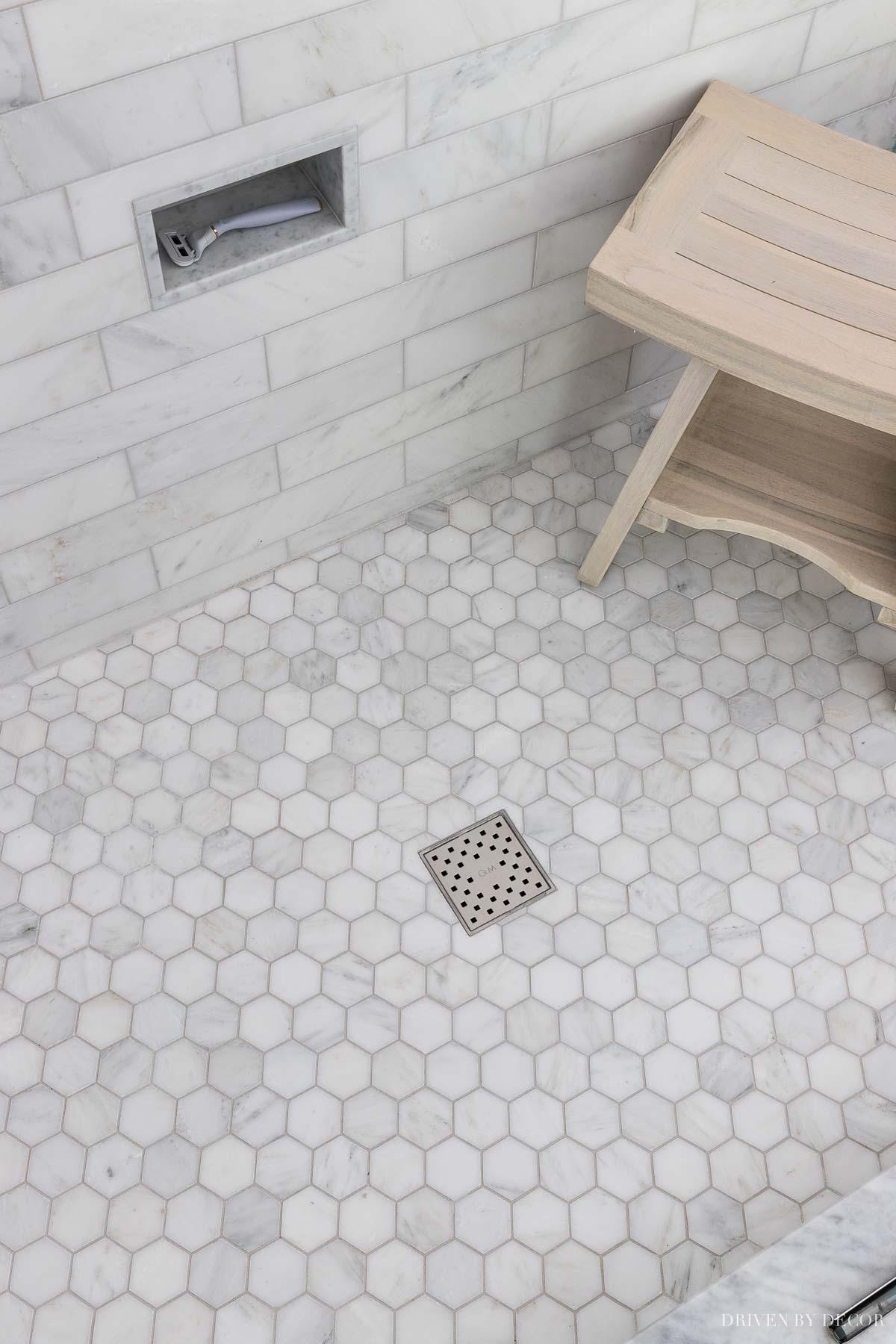 master bathroom ideas my 10 favorites