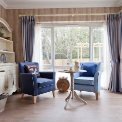 Wellness By Design Chair Uk Childrens Rocking Chairs Home  Furniture For Care Homes