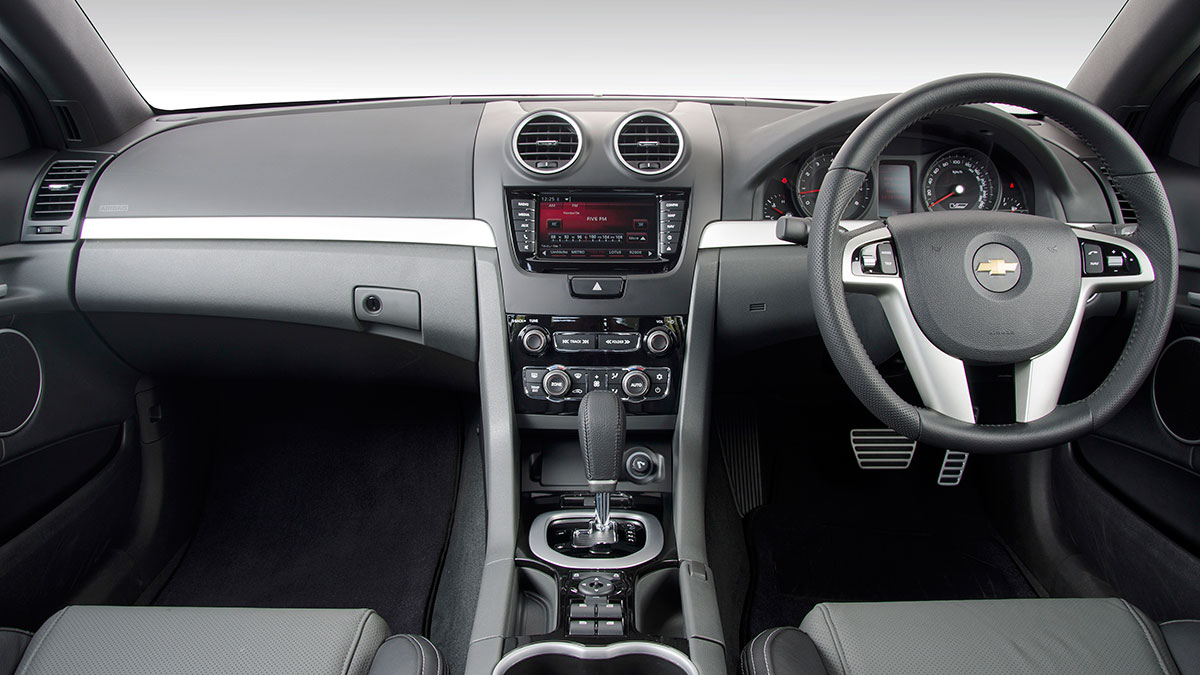 hight resolution of great interior has a definite quality feel to it