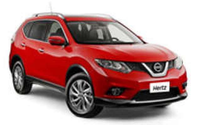 Hertz Car Hire Australia View Hertz Car Rental With Drivenow