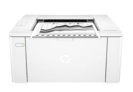 HP LaserJet Pro M102w driver impresora. Descargar software