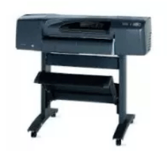 HP Designjet 800
