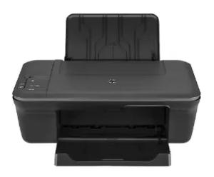 HP Deskjet 1050 J410a