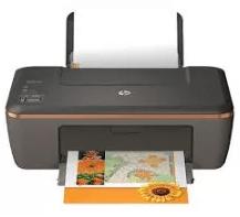 HP Deskjet 2511