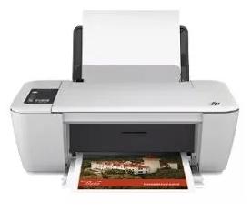 HP Deskjet 2546P