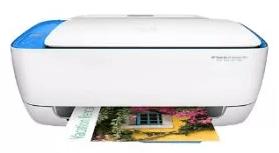 HP DeskJet Ink Advantage 3636