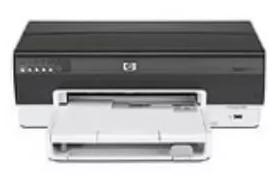 HP Deskjet 6988