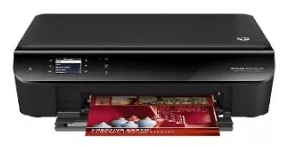 HP Deskjet Ink Advantage 3540