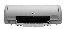 HP Deskjet D1330