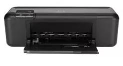 HP Deskjet D2668