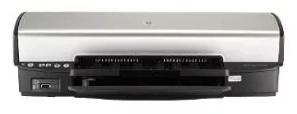 HP Deskjet D4268