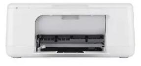 HP Deskjet F2210