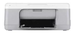 HP Deskjet F2276